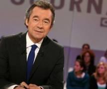 Cyril Hanouna se moque de Michel Denisot : « Allez mimi, pète un coup ! »