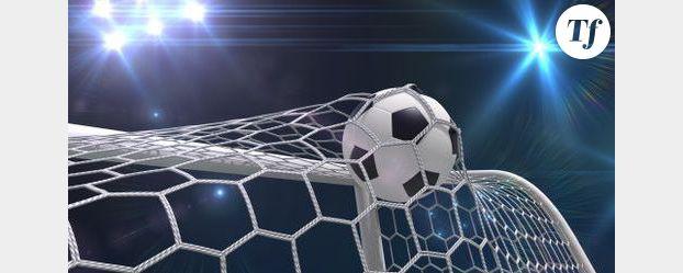 France vs Portugal : revoir les buts de Benzema, Pogba et Quaresma - en vidéo