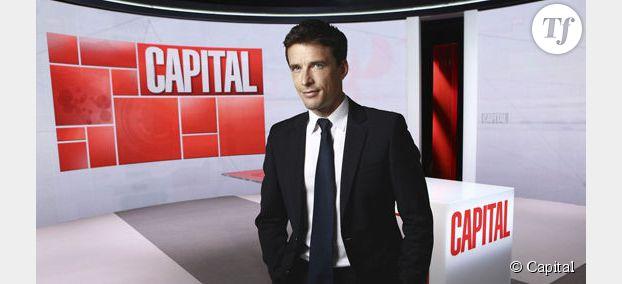 Capital d coration pas ch re et couette douillette sur for M6 deco replay