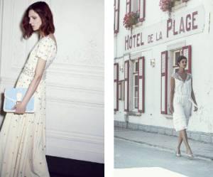 Mariage : notre sélection de robes blanches à moins de 1000 euros