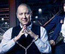 Blacklist : danger de mort et fin de saison sur TF1 Replay