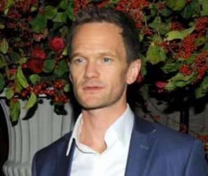Oscars 2015 : Neil Patrick Harris sera le maître de cérémonie