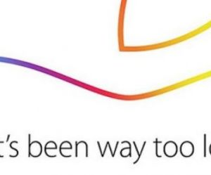 Conférence Apple du 16 octobre 2014 : heure française du Keynote ?