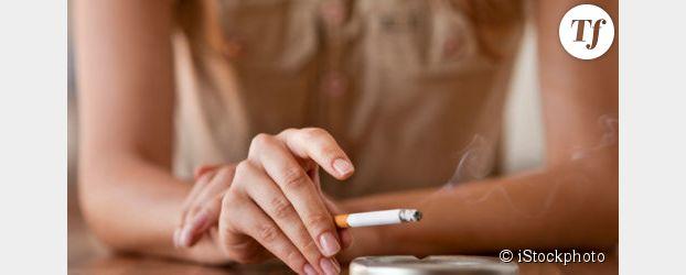 La cigarette du réveil, plus néfaste que les autres ?