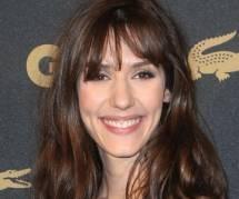 César 2015 : Doria Tillier présentatrice ?