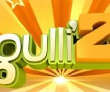 Cérémonie des Gulli'Z : comment et quand voter ?