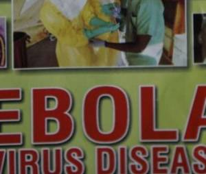 Ebola : les Simpsons, Breaking Bad et Friends avaient-elles prévu le virus ?