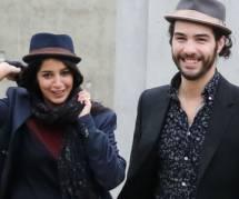 Leïla Bekhti en couple : elle rêve de devenir maman