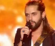 Rising Star : l'émission en deuil après la mort de Gaël Lopes