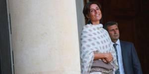 Qui est Nathalie Iannetta, la conseillère au sport de François Hollande ?