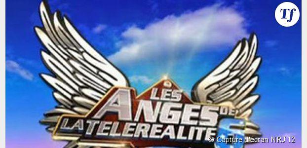 Anges de la téléréalité 7 : les premières rumeurs sur les candidats
