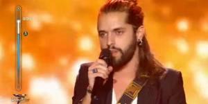 Rising Star : M6 rendra hommage à Gaël Lopes après sa chute mortelle