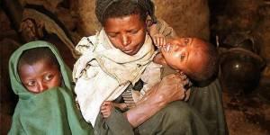 Famine en Somalie : Nouvelle réunion de crise