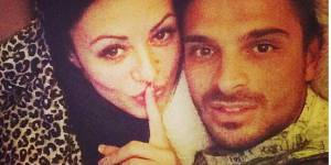 Ch'tis dans la Jet Set : Julien et Tressia ne sont plus en couple