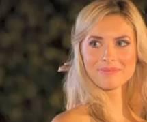 Incroyable fiancé : Clara est-elle célibataire ou en couple ?