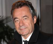 Grand Journal : Michel Denisot n'a pas envie d'y aller