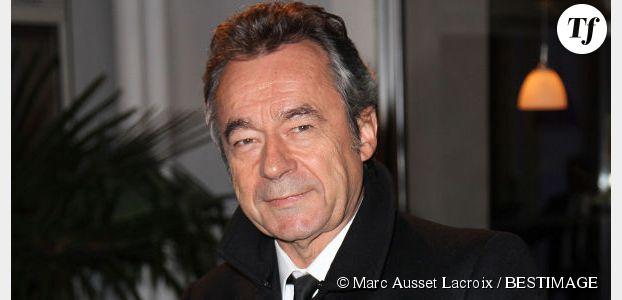 Grand Journal : Michel Denisot n'a pas envie d'y aller