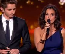 Rising Star : hommage, émotions et duels musicaux sur M6 Replay / 6Play
