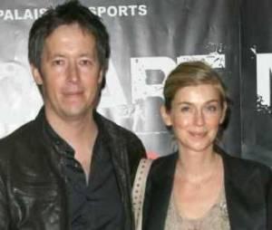 Le Tube : Jean-Luc Lemoine en couple et père comblé