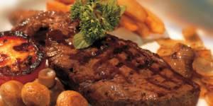 La consommation de viande rouge facteur de diabète ?