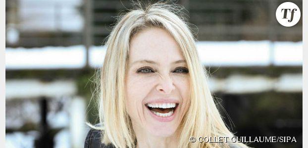 Tonya Kinzinger : heureuse en couple avec Bernard Lignon