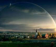 Under the Dome : 5 choses à savoir sur la saison 2