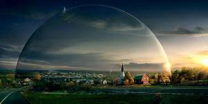 Under the Dome : 5 choses à savoir sur la saison 2
