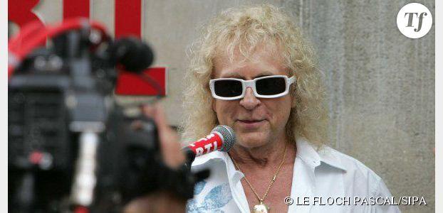 Michel Polnareff : date de sortie repoussée pour son album