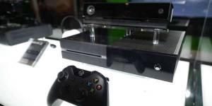 Xbox One : une baisse de prix (temporaire) pour la console de Microsoft