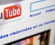YouTube : bientôt une version payante?