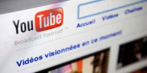 YouTube : bientôt une version payante?