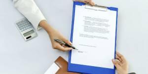 Contrat de travail unique : ce que ça changerait pour les salariés et les entreprises