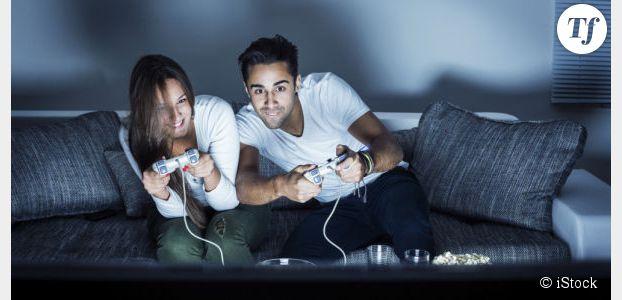 Jeux vidéo : les femmes, des joueurs comme les autres ?