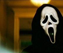 Scream : le film d'horreur devient une série sur MTV