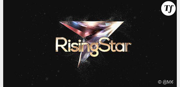 Rising Star : encore moins d'émissions sur M6