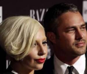 Lady Gaga : un mariage dans le plus grand secret ?