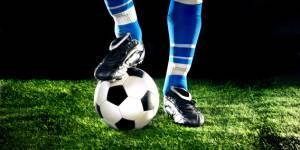 Manchester City vs United : heure, chaîne et streaming (2 novembre)