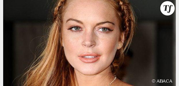 Tom Cruise est-il en couple avec Lindsay Lohan ?
