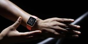 Apple Watch : une date de sortie repoussée en France ?