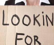 LeBonCoin : un CV original interdit aux pervers