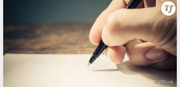 lettre de motivation pour un job d u0026 39  u00e9t u00e9   mod u00e8le et