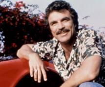 Movember: 5 astuces pour entretenir sa moustache