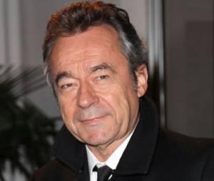 30 ans de Canal + : ce sera sans Michel Denisot
