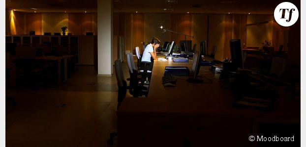 Travail de nuit : les horaires décalés sont mauvais pour la santé