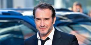 Jean Dujardin : bientôt le grand retour de Brice de Nice ?