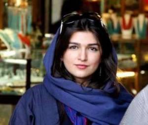 L'anglo-iranienne Ghoncheh Ghavami entame une grève de la faim