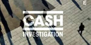 Cash Investigation : scandales autour des téléphones portables - Pluzz / France 2 Replay