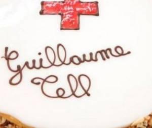 Meilleur pâtissier 2014 : recette du Guillaume Tell de Mercotte (sans pomme)