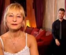 Anges 7 : Corinne (la maman de Steven) sera la doyenne du programme