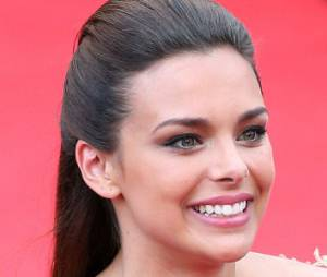 Marine Lorphelin : Miss France devient rousse